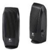 2.0 speakerset -