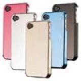 iPhone 5 -