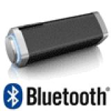 Bluetooth  -