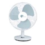 Ventilatoren -