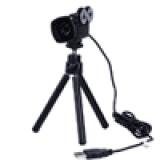 USB Webcam -