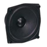 Hifi speakers -