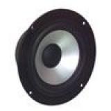 Midrange speaker -
