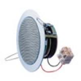 Plafond luidspreker -