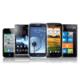 Smartphone hoesjes -