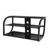 Tv & Audio meubels -