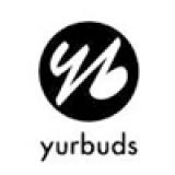 Yurbuds -