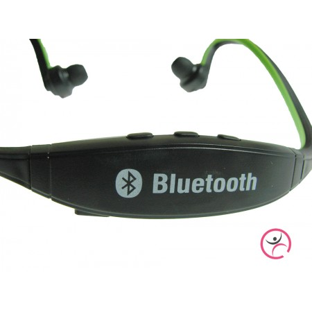 Bluetooth koptelefoon headset BSHS003