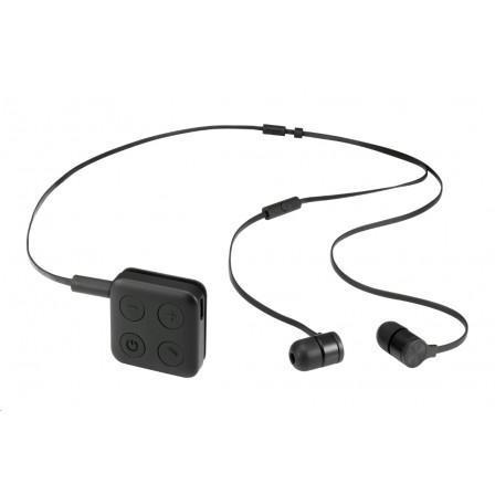 Bluetooth headset HTC BH S600