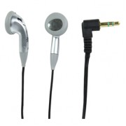 In-ear stereo hoofdtelefoon HQ-HP107IE