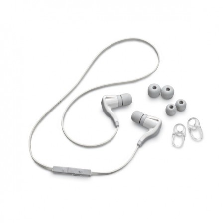 Plantronics BackBeat GO 2 Wit
