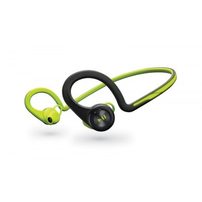 Plantronics BackBeat Fit Bluetooth sport koptelefoon