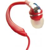 Sport oordopjes in ear BB-HS-SP001 RO