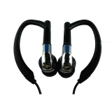 Sport oordopjes in ear BB-HS-SP001