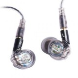 Moxpad X3 professional in ear Stage earphones