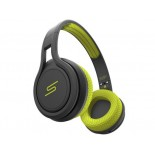 SMS Audio Street by 50 Cent Sport Kopt