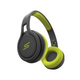 SMS Audio Street by 50 Cent Sport Koptelefoon