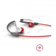 Philips Actionfit Sport oordopjes