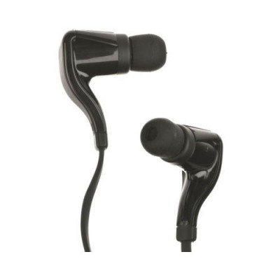Plantronics Bluetooth Stereo draadloze Headset BackBeat GO2