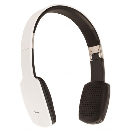 Design bluetooth headset Wit