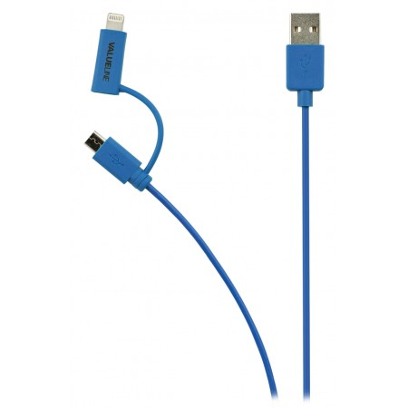 Apple iphone Usb lightning kabel