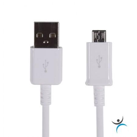 Samsung Micro usb to usb kabel 1 meter