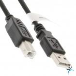 USB 2.0 Kabel A Male - B Male 2.00 m Z online winkel