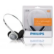 SBCHL140 Philips koptelefoon