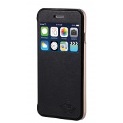 BUTTERFLY Case iPhone 6 Black