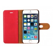 CHROMATIC Case iPhone 6 Red