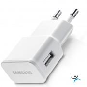 Usb oplader Samsung