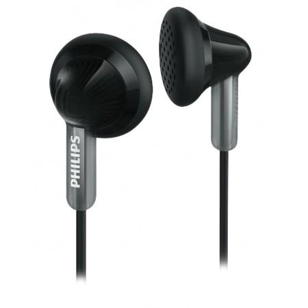 Philips oordopjes SHE3010 Zwart