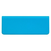 Sweex Bluetooth Draagbare Stereo Speaker Rock Star Blauw
