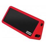 Sweex Bluetooth Draagbare Stereo Speaker Rock Star R
