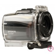 720p HD Action camera
