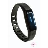 Bewegingsmeter Armband Bluetooth 4.0 Z online winkel