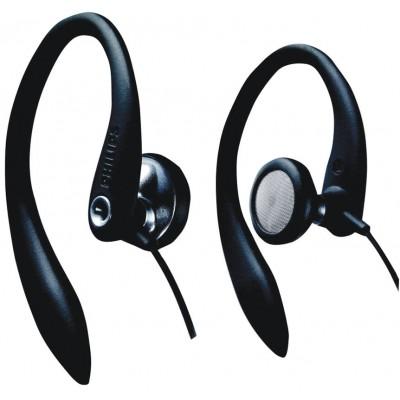 Philips SHS3200 sport oordopjes