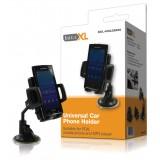 Universal Smartphone Mount Auto Zwa online winkel