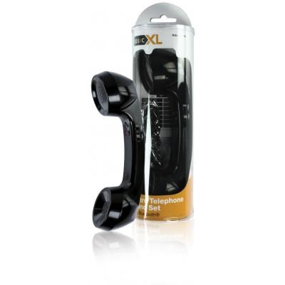 Bluetooth retro telefoonhoorn