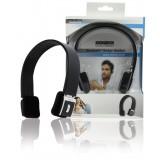 Bluetooth design headset