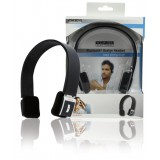 Bluetooth design headset