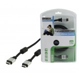 High Speed HDMI Cable with Ethernet HD online winkel