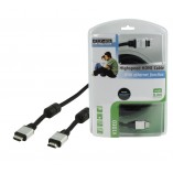 High Speed HDMI met ethernet kabel 5,0 online winkel