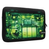 iPad protective sleeve neoprene