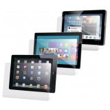 Ultra clear screenprotector voor Apple iPad mini 1/2