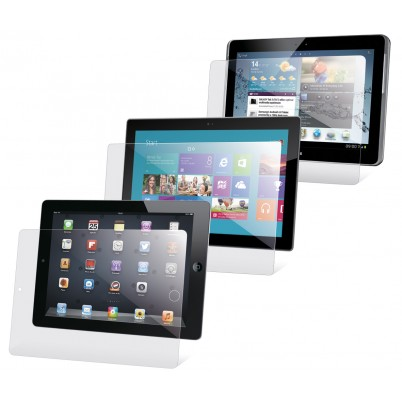 Screen protector voor Apple iPad mini 1 en 2