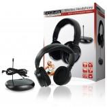 Hoofdtelefoon Over-Ear Radiofrequentie online winkel