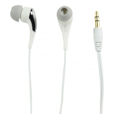 Goedkope In ear oordopjes  HQ-HP118IE