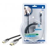 High Speed HDMI Kabel HDMI-Connector - online winkel