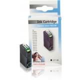 Zwarte Inkcartridge voor Canon PIXM online winkel
